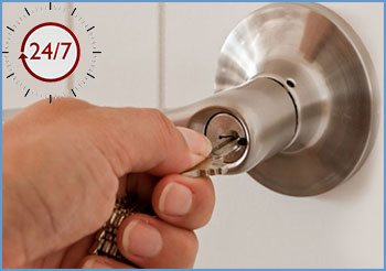 State Locksmith Services Pittsburgh, PA 412-595-9371